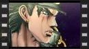 vídeos de JoJo's Bizarre Adventure: Eyes of Heaven