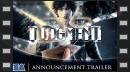 vídeos de Judgment