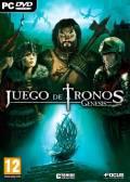 Juego de Tronos: Génesis PC