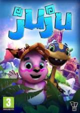 JUJU XBOX 360