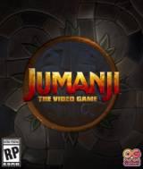 Jumanji: El Videojuego PC