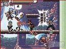 imágenes de Jump Super Stars