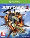 Just Cause 3 ONE
