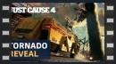 vídeos de Just Cause 4