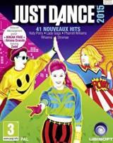 Just Dance 2015 XONE