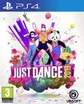 portada Just Dance 2019 PlayStation 4