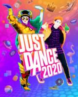 Just Dance 2020 PC
