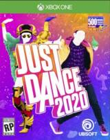 Just Dance 2020 ONE