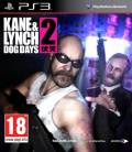 Kane & Lynch 2: Dog Days PS3