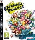 Click aquí para ver los 3 comentarios de Katamari Forever