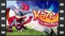 vídeos de Kaze and the Wild Masks
