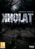 Kholat PS4