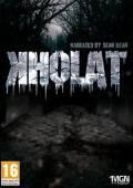 Kholat SWITCH