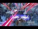 imágenes de Kid Icarus Uprising