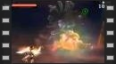 vídeos de Kid Icarus Uprising