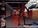 imágenes de Killer 7