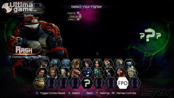 Lucha salvaje, plataformas, aventura y monstruos invadirán Xbox Live Gold en Enero