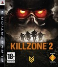 Click aquí para ver los 10 comentarios de Killzone 2
