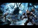 imágenes de Killzone 3