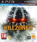 Click aquí para ver los 9 comentarios de Killzone 3