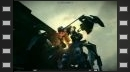 vídeos de Killzone 3