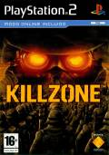 Click aquí para ver los 1 comentarios de Killzone