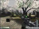 imágenes de Killzone