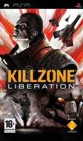 Click aquí para ver los 1 comentarios de Killzone: Liberation