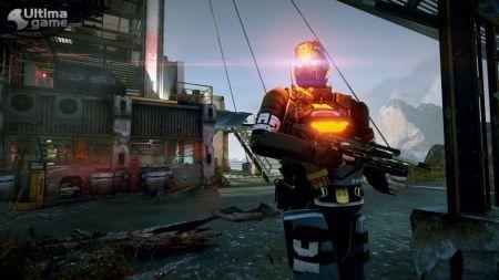 Game Over - Las sombras del E3 2013, las grandes decepciones del evento  imagen 1