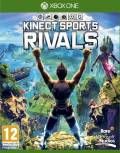 Kinect Sports Rivals ONE