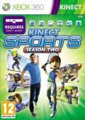 Click aquí para ver los 1689 comentarios de Kinect Sports Segunda Temporada