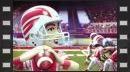 vídeos de Kinect Sports Segunda Temporada