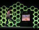 imágenes de Kinect