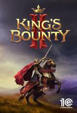 King's Bounty II PC