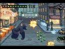 imágenes de King Kong