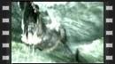 vídeos de King Kong