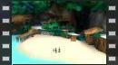 vídeos de Kingdom Hearts HD 1.5 Remix