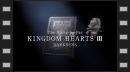vídeos de Kingdom Hearts III