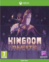 Kingdom: Majestic