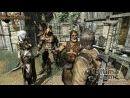 imágenes de Kingdom Under Fire II