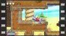 vídeos de Kirby's Adventure Wii