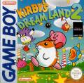 Kirby's Dream Land 2 GB