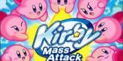 A Fondo: Kirby Mass Attack - Las claves de esta mezcla de aventura y estrategia