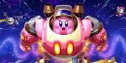 A fondo - Kirby: Planet Robobot. Kirby vuelve a la carga con una armadura de combate