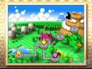 imágenes de Kirby Super Star Ultra