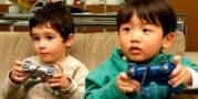 Especial - Los mejores juegos para niños de Nintendo 3DS