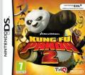 Click aquí para ver los 1 comentarios de Kung Fu Panda 2