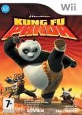 Kung Fu Panda El Videojuego WII