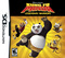 Kung Fu Panda - Legendary Warriors portada