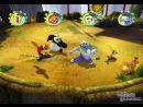 Kung Fu Panda - Legendary Warriors. Â¿Secuela a la altura o mera excusa para explotar la franquicia?